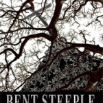 Bent Steeple - A Bite of Classic Horror