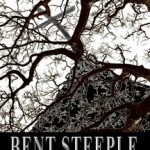 Bent Steeple Now Available