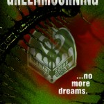 The Variant Effect: GreenMourning - 10-chapter Installment FREE