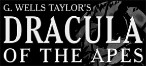 dracula_of_the_apes_novel