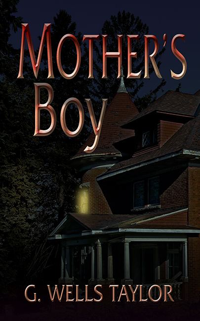 MothersBoy_Cover_9tall