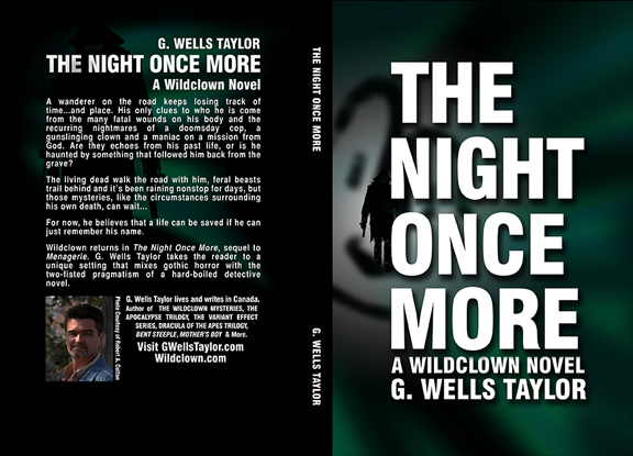 TheNightOnceMore_WildclownNovel_print_cover_8