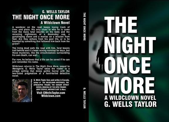 TheNightOnceMore_WildclownNovel_print_cover_8