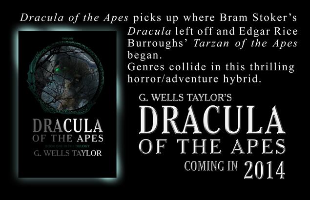 dracula_of_the_apes_wp