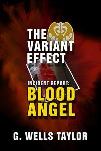 thevarianteffect_bloodangel